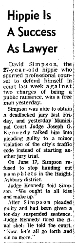 july271967sfchron